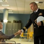 Chris_Pine_und_Kevin_Costner_in_Jack_Ryan_deutschland_19_12_2013