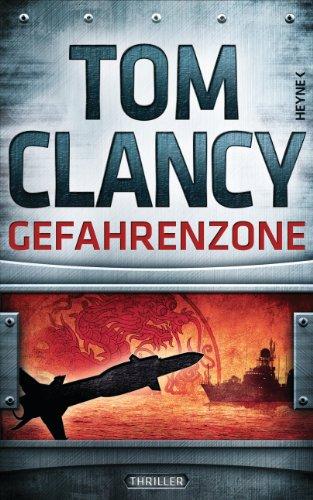 gefahrenzone_tom_clancy