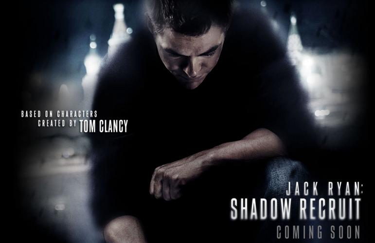 jack_ryan_shadow_recruit_filmposter