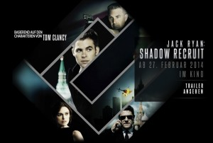 website_jack_ryan_film_shadow_recruit