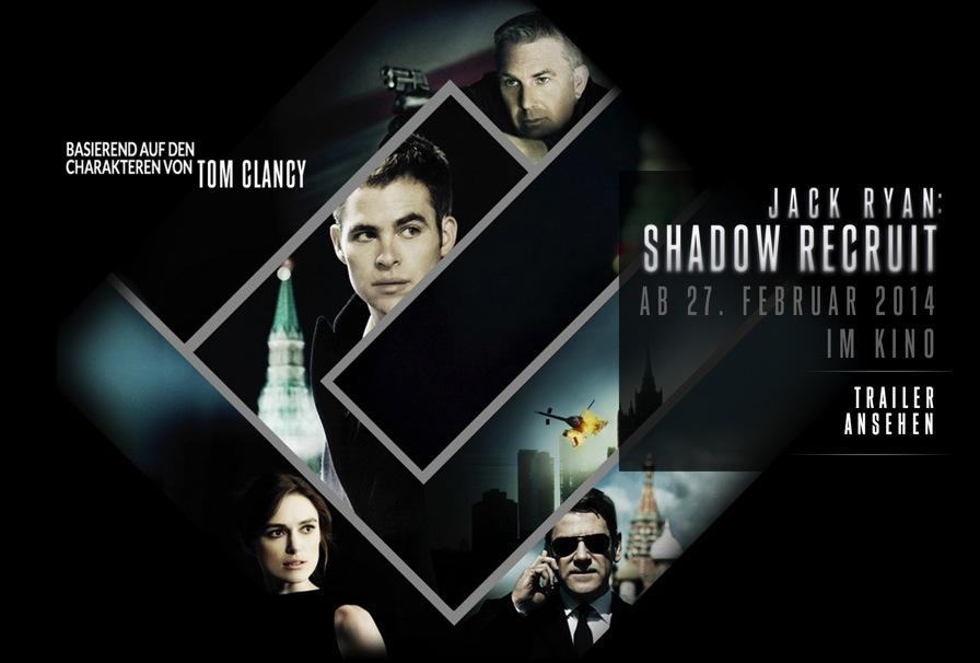 website_jack_ryan_film_shadow_recruit