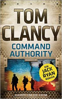 tom_clancy_command_authority